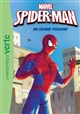 Spider-Man Vol.1